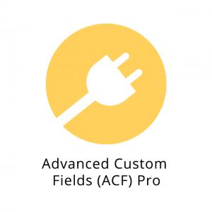 Advanced Custom Fields (ACF) Pro 5.6.7