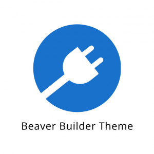Beaver Builder Theme 1.6.4.1