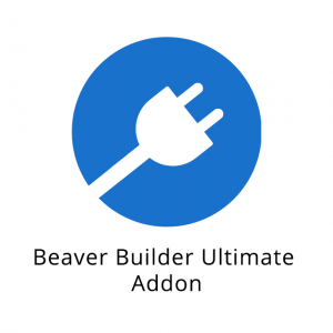 Beaver Builder Ultimate Addon 1.6.8