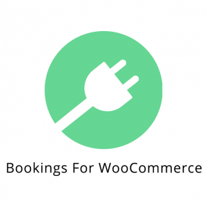 Bookings for WooCommerce 1.10.11
