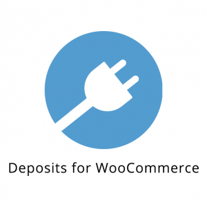 Deposits for WooCommerce 1.3.4