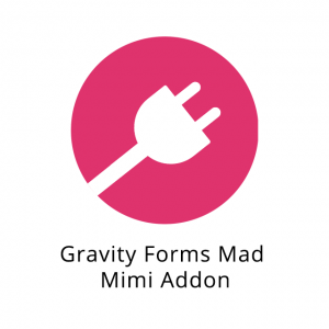 Gravity Forms Mad Mimi Addon 1.1.2