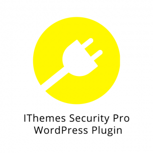 IThemes Security Pro WordPress Plugin 4.7.3