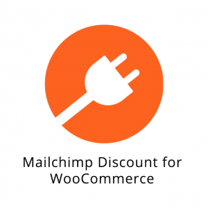 Mailchimp Discount for WooCommerce 2.1