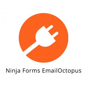 Ninja Forms EmailOctopus 3.0.0
