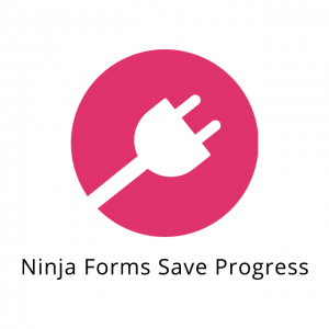 Ninja Forms Save Progress 3.0.9