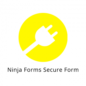 Ninja Forms Secure Form 1.1.2