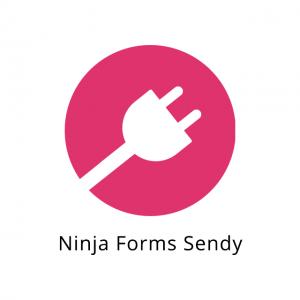 Ninja Forms Sendy 3.0