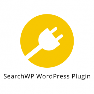 SearchWP WordPress Plugin 2.9.5