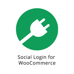 Social Login for WooCommerce 2.3.4