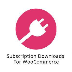 Subscription Downloads for WooCommerce 1.1.14