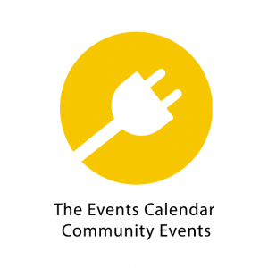 The Events Calendar Community Events 4.5.8