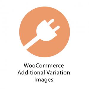 WooCommerce Additional Variation Images 1.7.10