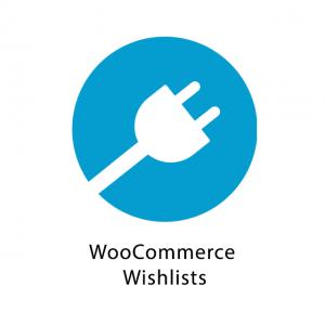 WooCommerce Wishlists 2.1.3