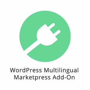 WordPress Multilingual Sticky Links Add-On 1.4.2