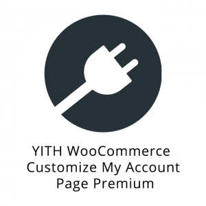 YITH WooCommerce Customize My Account Page Premium 2.2.6