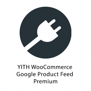 YITH WooCommerce Google Product Feed Premium 1.0.8