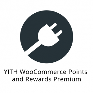 YITH WooCommerce Points and Rewards Premium 1.4.1