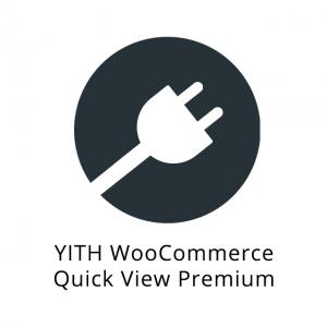 YITH WooCommerce Quick View Premium 1.2.5