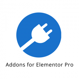 Addons for Elementor Pro 1.7.5