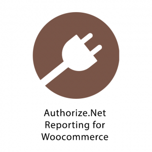 Authorize.Net Reporting for Woocommerce 1.7.0