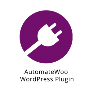 AutomateWoo WordPress Plugin 3.5.0