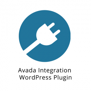 Avada Integration WordPress Plugin 1.5.3