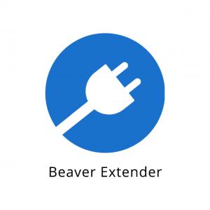 Beaver Extender 1.1.3
