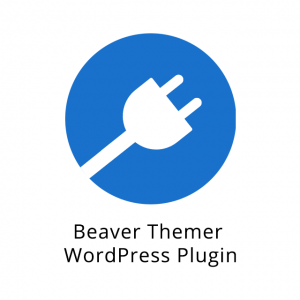 Beaver Themer WordPress Plugin 1.1.0.1