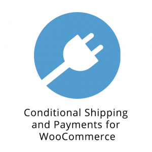 Conditional Shipping and Payments for WooCommerce 1.3.1