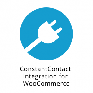 ConstantContact Integration for WooCommerce 1.9.0