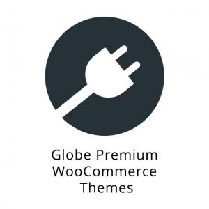 Globe Premium WooCommerce Themes 1.2.2