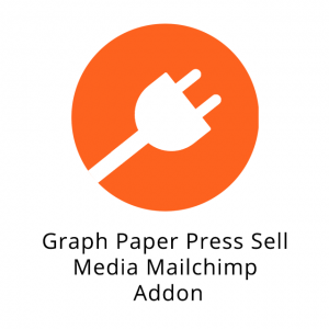Graph Paper Press Sell Media Free Downloads Addon 2.1.4