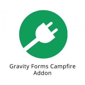 Gravity Forms Campfire Addon 1.2.1