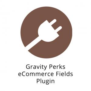Gravity Perks eCommerce Fields Plugin 1.0.16.5