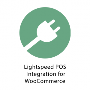 Lightspeed POS Integration for WooCommerce 1.5.2