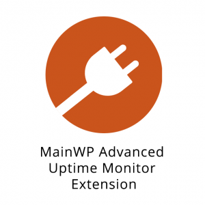MainWP Advanced Uptime Monitor Extension 4.2