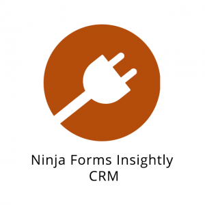 Ninja Forms Insightly CRM 3.1.4