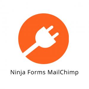 Ninja Forms MailChimp 3.1.2