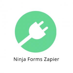 Ninja Forms Zapier 3.0.7
