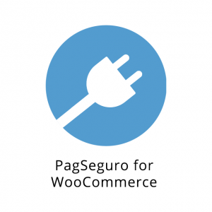 PagSeguro for WooCommerce 1.3.3