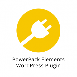 PowerPack Elements WordPress Plugin 1.2.1