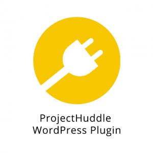 ProjectHuddle WordPress Plugin 2.7.3.1