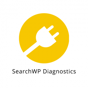 SearchWP Diagnostics 1.4.1