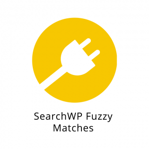SearchWP Fuzzy Matches 1.4.3