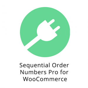 Sequential Order Numbers Pro for WooCommerce 1.12.0