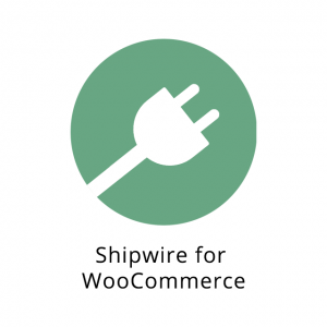 Shipwire for WooCommerce 2.3.0