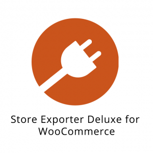 Store Exporter Deluxe for WooCommerce 2.5.1