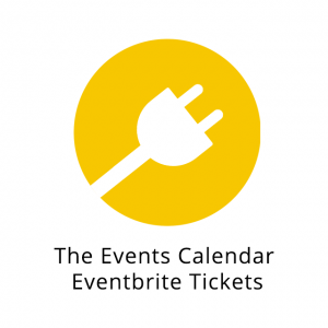 The Events Calendar Eventbrite Tickets 4.4.9