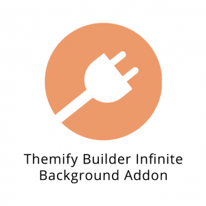 Themify Builder Infinite Background Addon 1.0.9